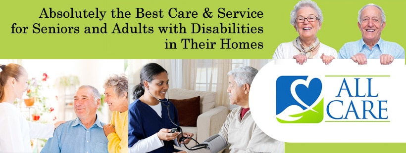 All Care Macon Home Care - Home Health Care Services Macon ...