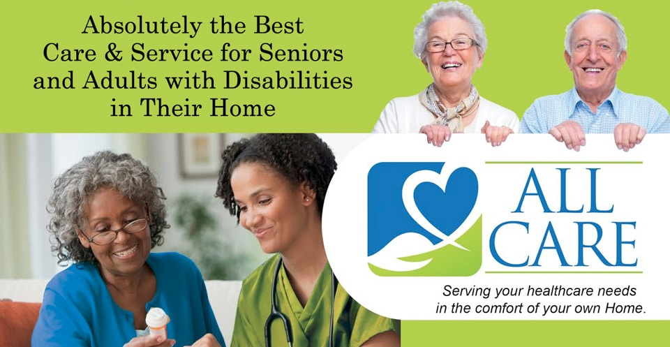 All Care Macon Home Care - absolutely-the-best-care-960px ...