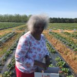 All Care at Lane Southern Orchards