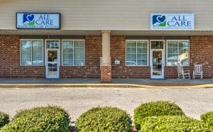 all-care-in-home-care-macon-georgia-1
