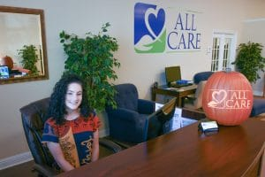 all-care-in-home-care-staff-1