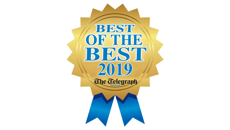 Vote All Care for the Telegraph's Best of the Best 2019
