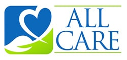 All Care Macon Private Home Care