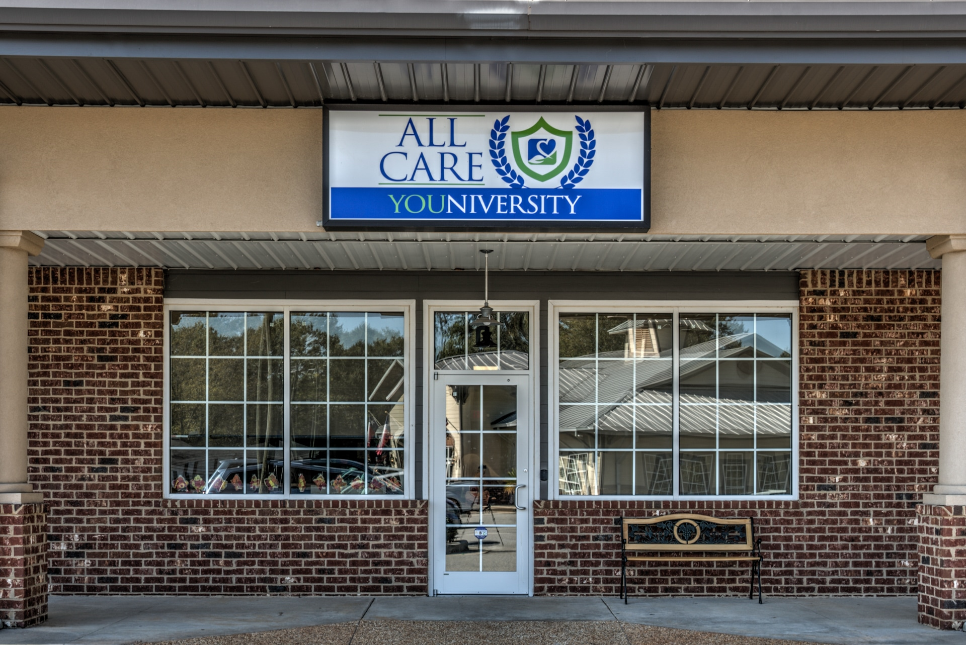 All Care Announces Expansion of Youniversity Adult Day Program  & Administrative Offices