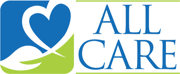All Care In Home Care