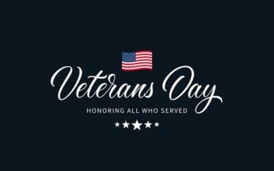 All Care Proudly Serves Veterans in Georgia