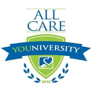 All Care YOUniversity