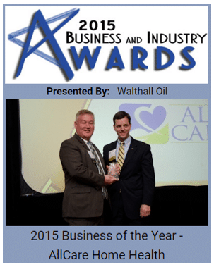 business-and-industry-award-macon-2015-walthall-oil