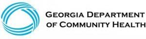 Georgia Department of Community Health