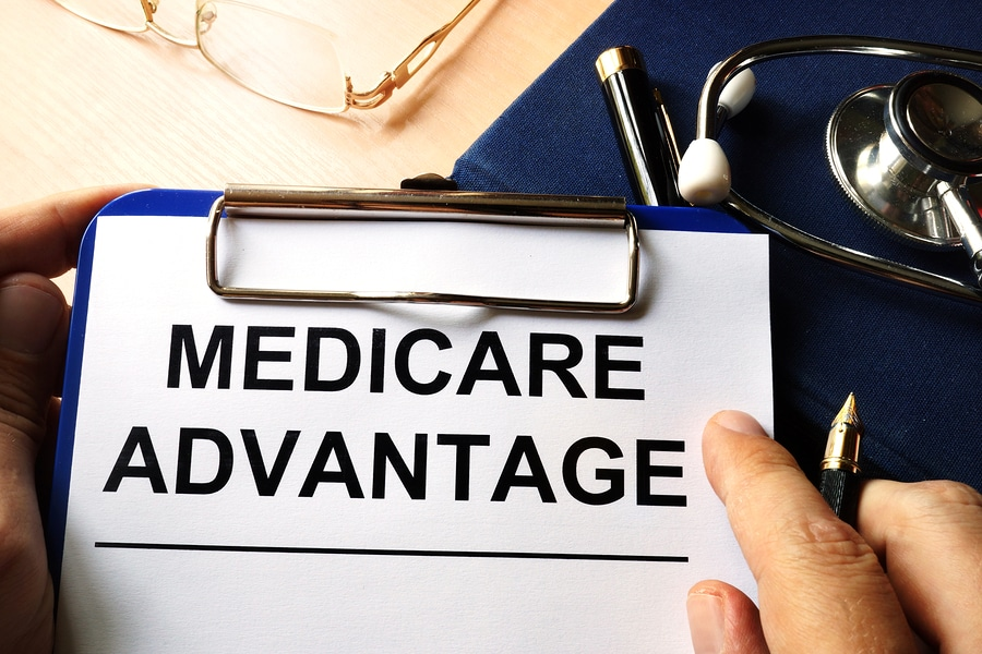 All Care to Deliver Non-Skilled In-Home Care to those with Medicare Advantage Benefit
